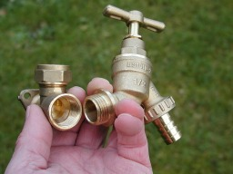 reliable prestwich plumber