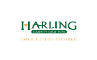 Harling Security