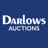 Darlows estate agents Rumney