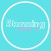 Stunning Beauty Co