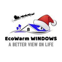 EcoWarm Windows