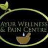 Ayur Wellness & Pain Centre