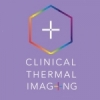 Clinical Thermal Imaging