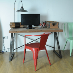 Travel Furniture Collection