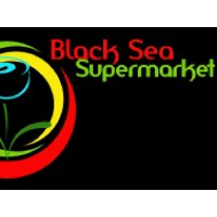 Black Sea Supermarket