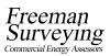 Freeman Surveying Ltd