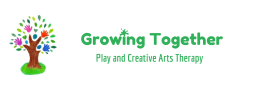 Growing TogetherLeicester logo2