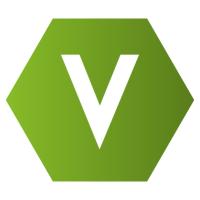 Volvox Digital