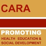 Central Africa's Rights & AIDS (CARA) Society