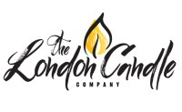 The London Candle Company Limited