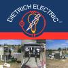 Dietrich Electric
