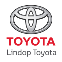 Lindop Toyota Wrexham