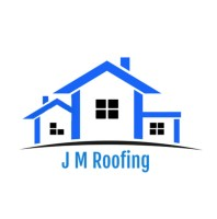 J M Roofing