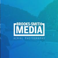 Brooks Smith Media limited