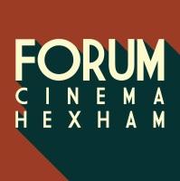 Forum Cinema Hexham