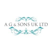 A G & SONS UK LTD