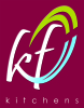 K F Kitchens