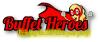 Buffet Heroes