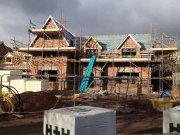 Architect Telford #architecttelford