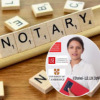 Notary Public Slough - Mrs. Veninder Dhariwal