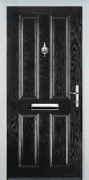 Composite Doors18