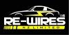 RE-WIRES NZ LTD