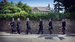 Wedding Photographer 018