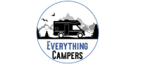 Everything Campers