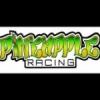 Pineapple Racing