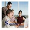 IT Solutions(UK)