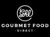 Gourmet Food Direct