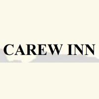 Carew Inn Ltd