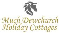 Much Dewchurch Holiday Cottages