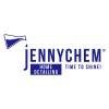 Jennychem Motorcare