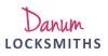 Danum Locksmiths