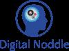Digital Noddle