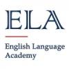 ELA-Edinburgh