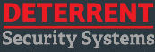 Deterrent Security Systems