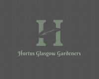 Hortus Glasgow Gardeners