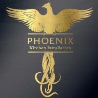Phoenix Kitchen Installation
