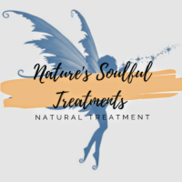 Nature's Soulful Treatment