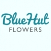 Blue Hut Flowers