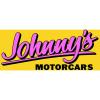 Johnny's Motorcars