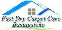 Fast Dry Carpet Care