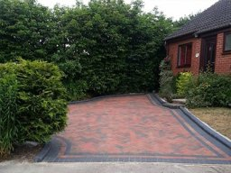 Driveway Installation Services For Essex, UK