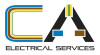C A Electrical Services