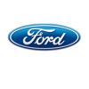 Carbone Ford Bennington