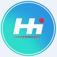 Hi-Performance Auto Centres 1