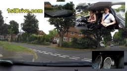 400 free driving lesson videos