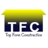 Top Form Construction